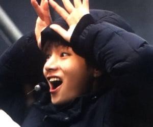 bts, taehyung, and tae image