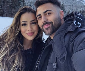 Turkish, couple, and goals image