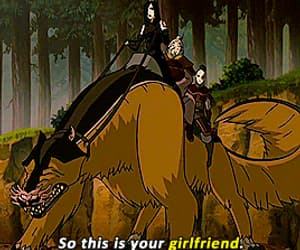 love, avatar, and gif image