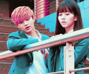 edit, who are you, and school 2015 image