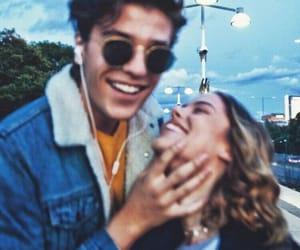 article, boyfriend, and love image