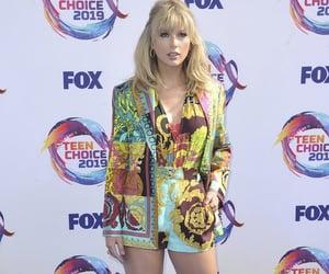 belleza, Taylor Swift, and moda image