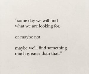 Some Day...