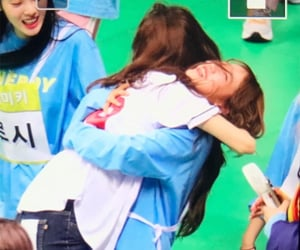 preview, lq, and doyeon image