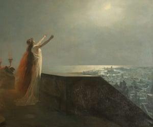 1885, 19th century, and art image