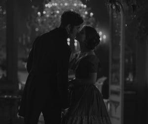dress, kiss, and victoria image