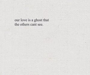 distance, grunge, and heartbreak image
