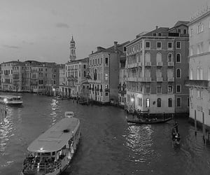 aesthetic, city, and italy image
