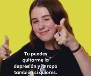 edit, meme, and clairo image
