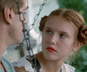 90s, movie, and lolita image