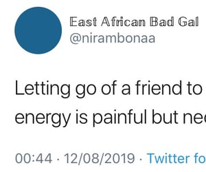 energy, friendship, and life image