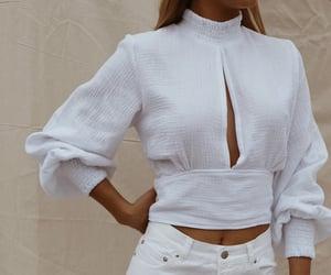 clothing, fashion, and fashionable image