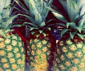 fresh, summer, and fruit image