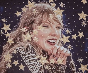 celebrity, Taylor Swift, and happy image
