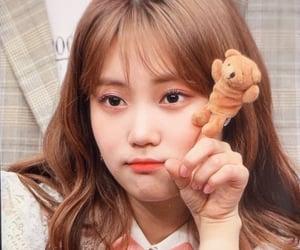 DIA, preview, and jooeun image