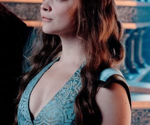 Natalie Dormer, margaery tyrell, and game of thrones image