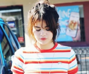 selena gomez, hairstyle, and style image