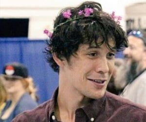 bellamy, morley, and the 100 image