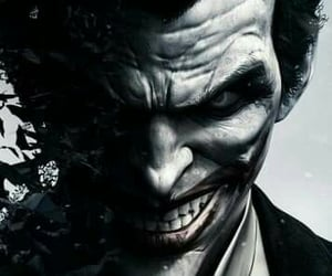 joker and movies image