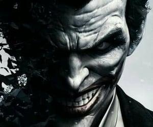 joker and movies image