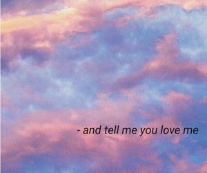 background, beautiful, and demi lovato image