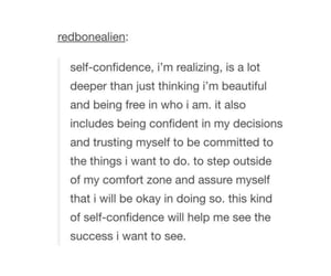 black and white, confidence, and girl image