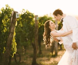 italian wedding planner image