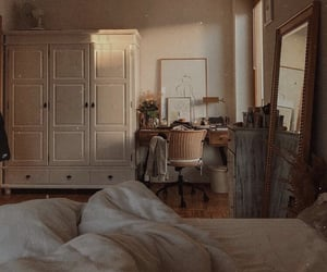 apartment and cozy image