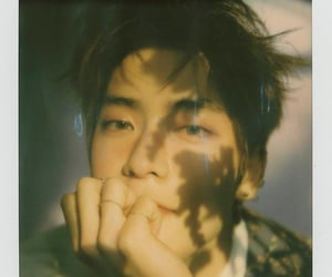 jaehyun, nct, and nct 127 image