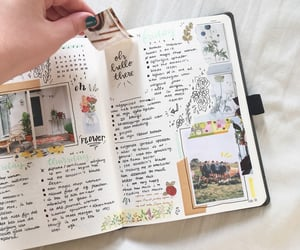 organize, schedule, and sr image