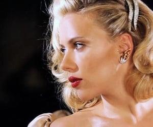 actress, beautiful woman, and beauty image