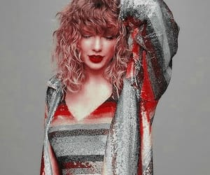 icon, icons, and Reputation image