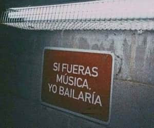 frases and musica image