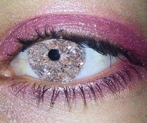 cosmetics, fashion, and lips image
