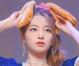 - yeonhee