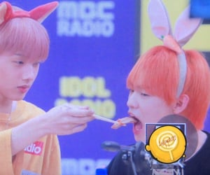 preview, lq, and jisung image