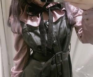 ファッション image