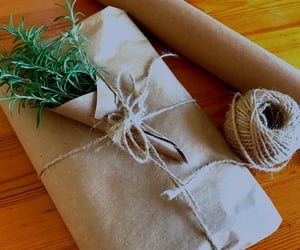 creative, diy, and gifts image