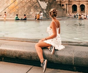 aesthetics, city, and france image