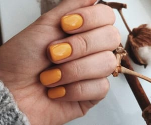 amazing, nails, and article image