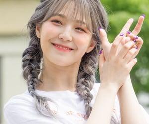 girl, girlgroup, and idol school image