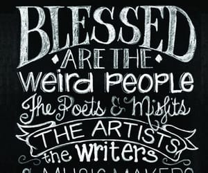 artist, quotes, and writer image