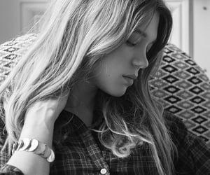 blonde, Lea Seydoux, and pretty image