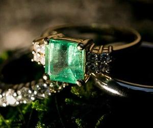emerald, narfi, and tecitos image