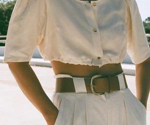 aesthetics, fashion, and fashionable image
