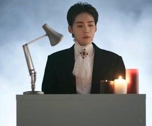 idol, kpop, and winner image