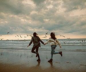 couple couples, كبلات كبل ثنائي, and romance romances image