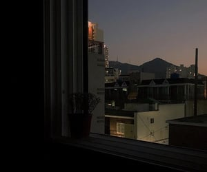 aesthetic, apartment, and city image
