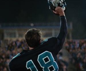 euphoria, hbo, and quarterback image