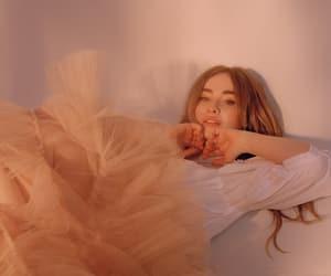 actress, singer, and beautiful image